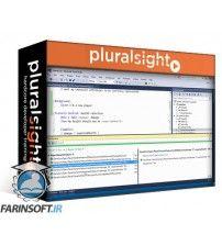 دانلود آموزش PluralSight Business Readable Automated Tests with SpecFlow 2.0