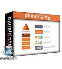 دانلود آموزش PluralSight PRINCE2 – The Risk Theme