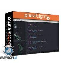 دانلود آموزش PluralSight Revel: A Go Website Application Framework