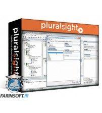 آموزش PluralSight Rapid ES6 Training