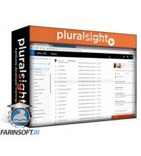دانلود آموزش PluralSight Administering Office 365 Quick Start