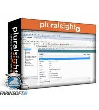 آموزش PluralSight Citrix XenDesktop 7.6 LTSR CCA-V: Managing