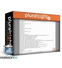 آموزش PluralSight Red Hat Enterprise Linux Storage Fundamentals