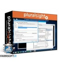 آموزش PluralSight Windows: How Its Hacked, How to Protect It