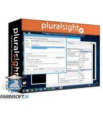 آموزش PluralSight Windows: How Its Hacked, How to Protect It
