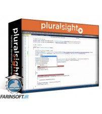 آموزش PluralSight Azure AD for Developers