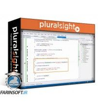 آموزش PluralSight Applying Functional Principles in C#