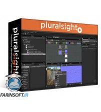آموزش PluralSight Baking Texture Maps in Substance Designer