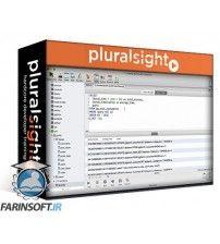 آموزش PluralSight PostgreSQL Playbook for Developer DBAs
