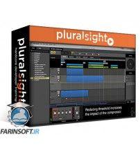 دانلود آموزش PluralSight FMOD Audio Implementation for Video Games