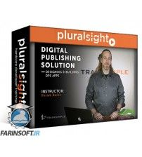دانلود آموزش PluralSight Designing and Building DPS Apps