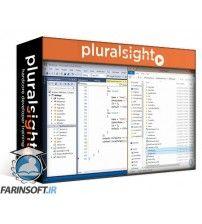 آموزش PluralSight ASP.NET in Multi-tenant App Examples in MVC ExtJS and Angular