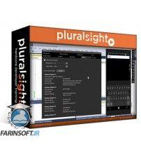 دانلود آموزش PluralSight Occasionally Connected Windows Mobile Apps: Consumer