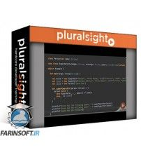 آموزش PluralSight Scala for Java Developers