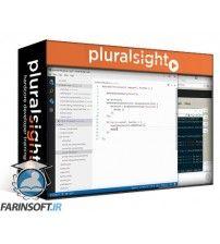 دانلود آموزش PluralSight Building Components with Angular 1.5