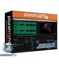 آموزش PluralSight Multicam Editing in Adobe Premiere Pro CC