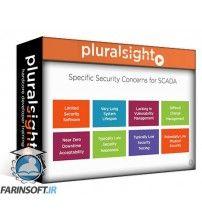 دانلود آموزش PluralSight CISSP – Communications and Network Security