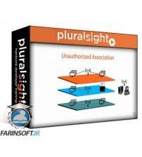 آموزش PluralSight Ethical Hacking: Hacking Wireless Networks