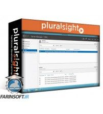آموزش PluralSight IPv6 and Microsoft Windows