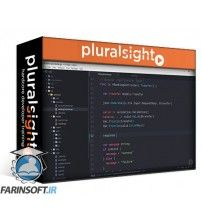 دانلود آموزش PluralSight Beego: A Go Web Application Framework