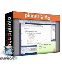 دانلود آموزش PluralSight C# Collections Fundamentals
