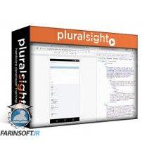 دانلود آموزش PluralSight Getting Started Building SPAs with Lightning Component Framework