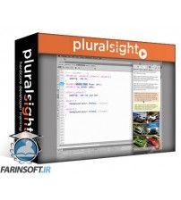 دانلود آموزش PluralSight Hands On Responsive Web Design