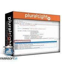 آموزش PluralSight More Effective LINQ