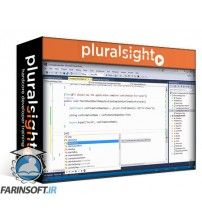 آموزش PluralSight Automated Business Readable Web Tests with Selenium and SpecFlow