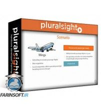 دانلود آموزش PluralSight PRINCE2 – The Business Case Theme