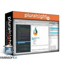 آموزش PluralSight Styling Web Pages Using CSS Designer in Dreamweaver