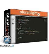 آموزش PluralSight Automating the Web Using PhantomJS and CasperJS