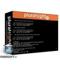 آموزش PluralSight Continuous Delivery Using Docker And Ansible