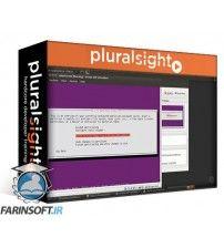 دانلود آموزش PluralSight Linux Server Virtualization (LPIC-3 304 Part 1/2)