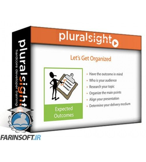 آموزش PluralSight Leadership and Communication Skills for Software Engineers