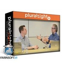 آموزش PluralSight Play by Play: Introducing Agile to Teams with Doc Norton and Jeremy Jarrell