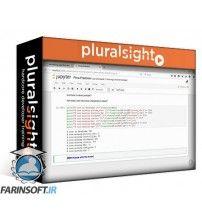 دانلود آموزش PluralSight Understanding Machine Learning with Python