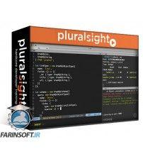 دانلود آموزش PluralSight Building Data-driven React Applications with Relay GraphQL and Flux