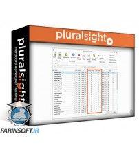 دانلود آموزش PluralSight Ethical Hacking: Buffer Overflow