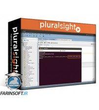 آموزش PluralSight PluralSight Importing and Exporting Oracle Data for Developers