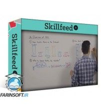 آموزش SkillFeed SEO That Matters: Tactics and Strategy for Entrepreneurs