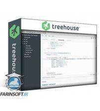 دانلود آموزش TeamTreeHouse TreeHouse – Build a Basic PHP Website