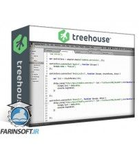آموزش TeamTreeHouse SVS – Working with Color