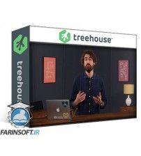 آموزش TeamTreeHouse Hibernate Basics