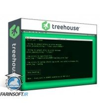 آموزش TeamTreeHouse Basic Error Handling in PHP