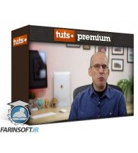 دانلود آموزش Tuts+ Productivity Tips for Your Web Design Business