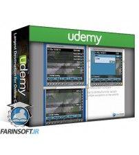 آموزش Udemy Pass the Cisco CAPPS 642-467 exam Part of CCNP VOICE