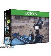 دانلود آموزش Udemy Learn Advanced Astrophotography
