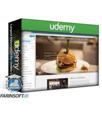 آموزش Udemy Mastering Online E-Commerce