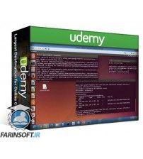 دانلود آموزش Udemy Mastering Apache Cassandra Developer and Admin from Scratch